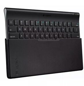 LOGITECH-920-003676-BLUETOOTH-WIRELESS-KEYBOARD-ALL-DEVICES-THAT-HAVE-BLUETOOTH