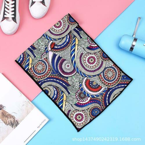 Cold Dry Cooling Sports Towel For Gym Yoga Workout face Iced Sweat Towel US