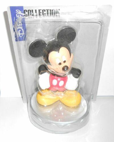 Disney Collection 3D Figure Topolino De Agostini
