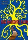 Der magische Baum von Helga Wolf (2014, Taschenbuch)