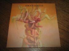 """SACRILEGIUM """"Wicher"""" 2 X LP behemoth drudkh"""
