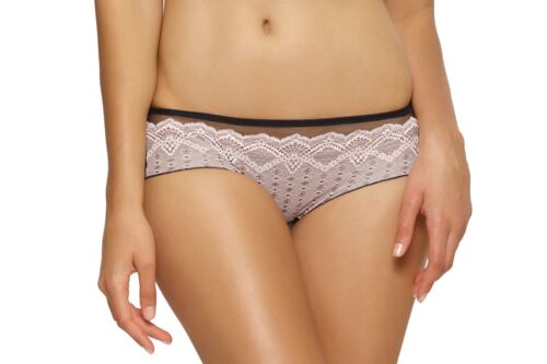 Unveiled by Felina Argentella Hipster Panty 720060