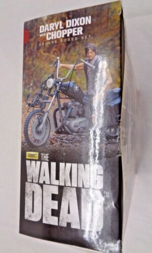 You Choose The Walking Dead Action Figure McFarlane Toys Series 2 3 4 5 6