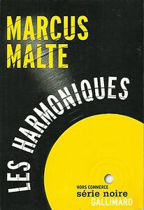 Marcus-MALTE-Les-harmoniques-Serie-Noire-grand-format