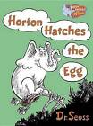 Horton Hatches the Egg by Dr. Seuss (Hardback, 1940)