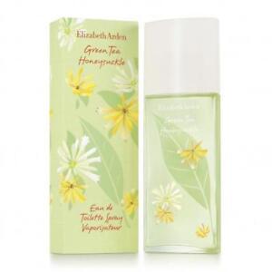 Elizabeth-Arden-Green-Tea-Honeysuckle100ml-EDT-Perfume-For-Women