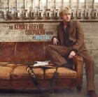 How I Go von Kenny Wayne Band Shepherd (2011)