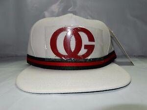 Rocksmith-OG-Beverly-Hill-Flat-Bill-Hat