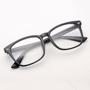 2ccabe86eb Image is loading Myopia-Eyeglasses-Short-Sight-Glasses-Nearsighted-Glasses -0-