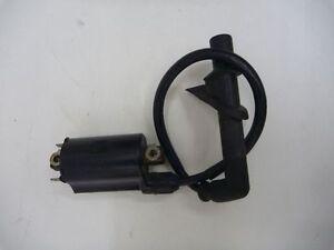 HONDA-XL1000-Varadero-SD01-Zuendspule-gebraucht