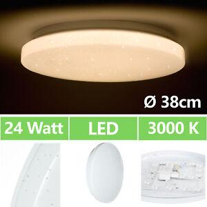 Lampara-De-Techo-LED-Cielo-Estrellado-Luz-Salon-Dormitorio