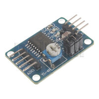 2pcs $3.95 Pcf8591 Ad/da Converter Module Arduino