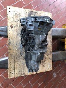 Getriebe-DCN-DHE-VW-Passat-3B-B5-Audi-A4-B5-1-6l-AHL-5-Gang-Schaltgetriebe