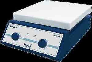 Agitateur-Magnetique-avec-Chauffage-MSH-30A-max-20-Litre-Melangeur-DHWMH03121
