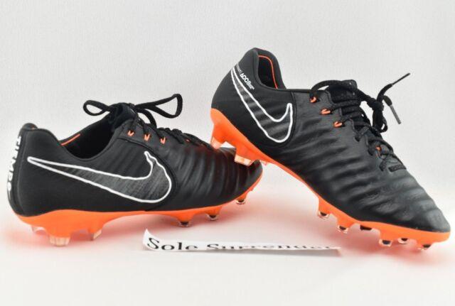 dbe77dfc9a8 Nike Tiempo Legend 7 Elite FG Men s Soccer Cleats Sz 7.5 for sale ...