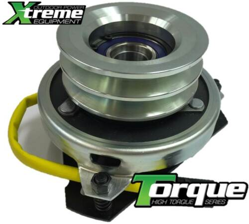 521583 w// High Torque Upgrade PTO Clutch Replacement For Warner 5215-83