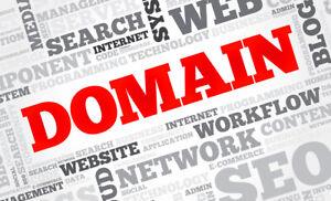 Premium-Domain-Sale-www-BlazeNHipHop-com-Brandable-Domain-Name