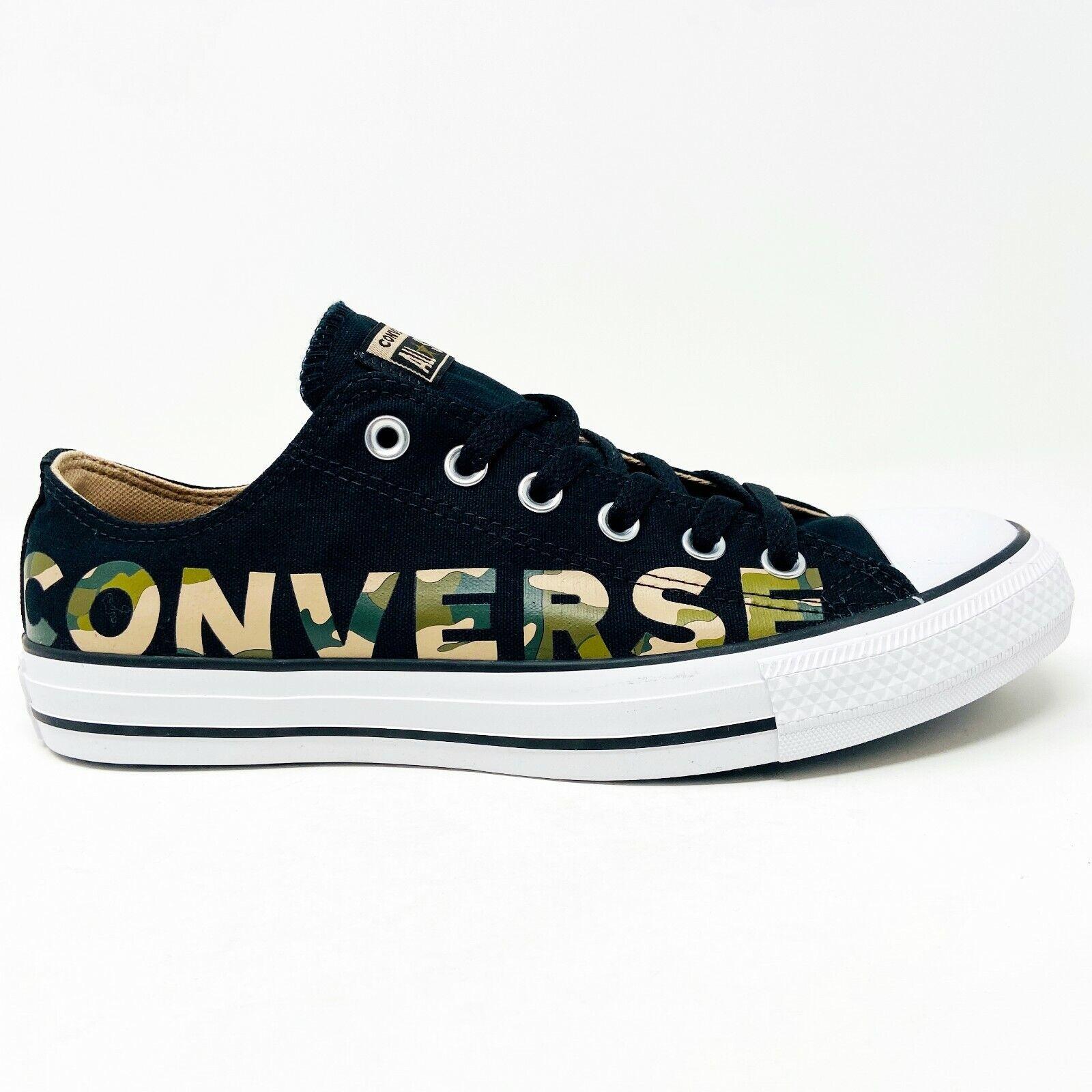 Converse Womens Chuck Taylor All Star