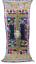 Antique-Indian-Traditional-Kutch-Rabari-Banjara-Gypsy-Trible-Embroidery-Shawl thumbnail 1