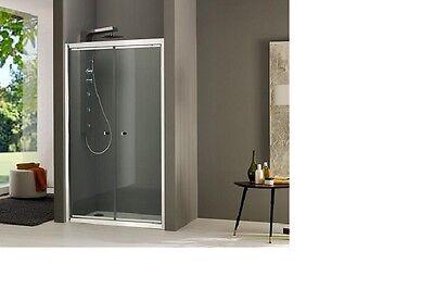 Box doccia idee per casa