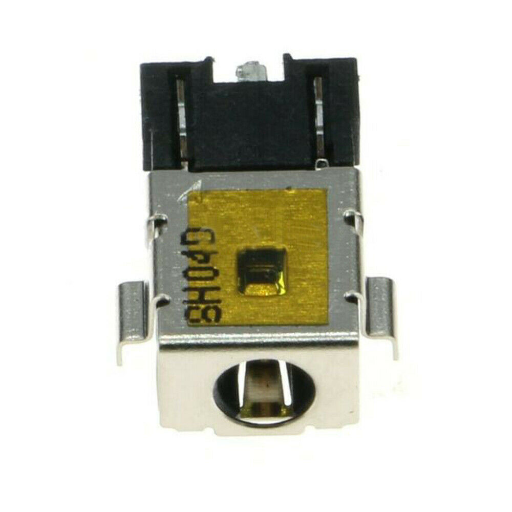 Charging Port Connector Socket Fit Acer A515-54 Laptop DC Power Jack GTSZ