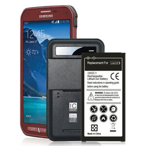 lt-6500mAh-gt-Battery-for-Samsung-Galaxy-S5-Internal-Battery-Replacement-Or-Charger