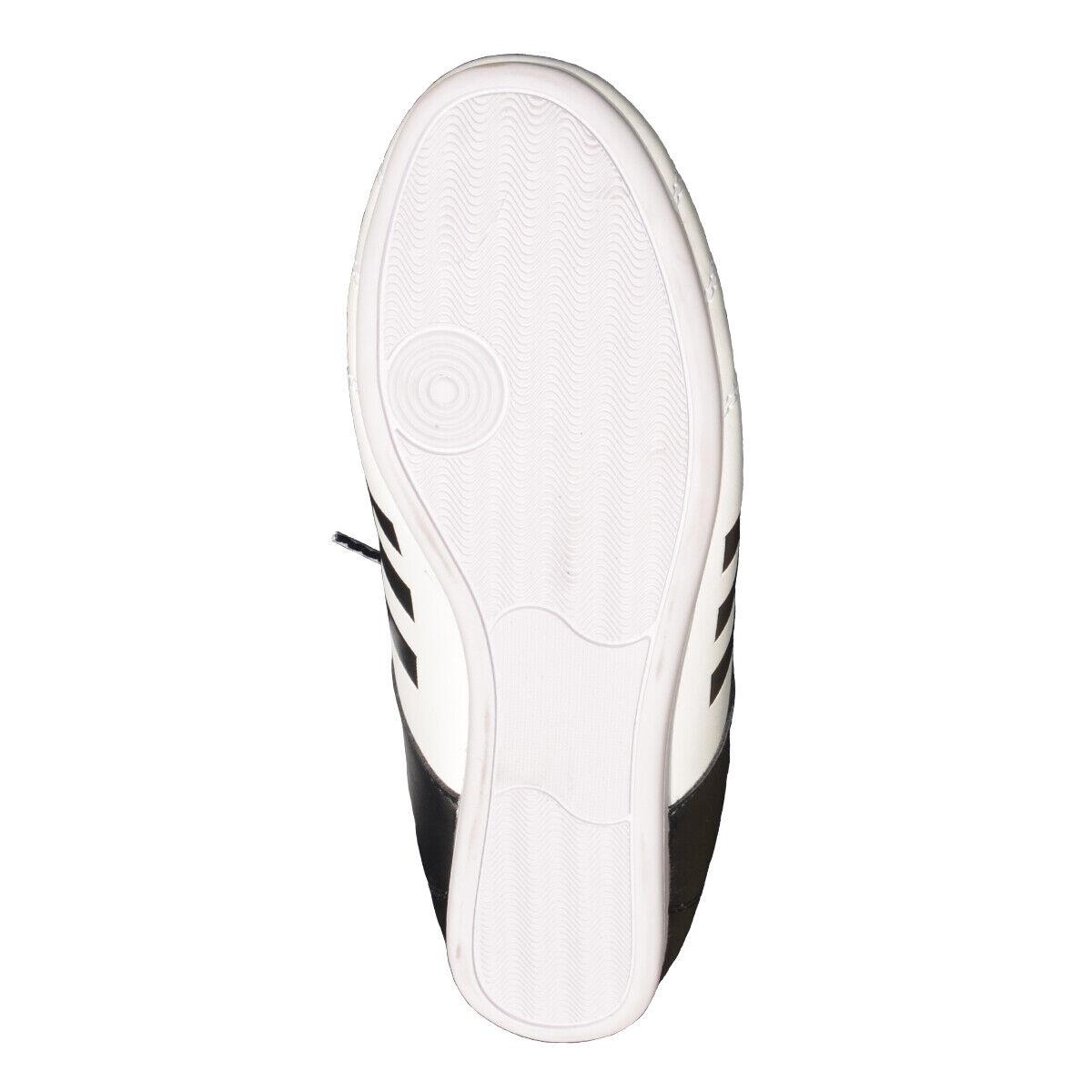 Scarpa da allenamento Modello Adi-Kick II II II bianca Adidas - 30102035N 3bd9c8