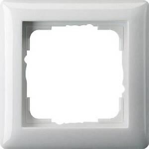 1fach-Rahmen-GIRA-System-55-reinweiss-glaenzend-Typ-021103-bruchsicher
