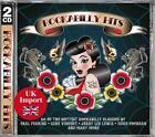 Rockabilly Hits von Various Artists (2015)