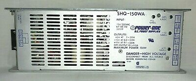 Battery Under-voltage Controller Switch Accuracy 0.1V 79*43*39.5mm Effectively
