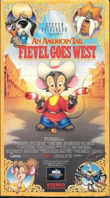 an american tail full movie free online