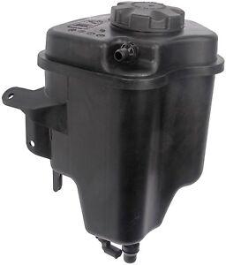 Dorman-603-361-Coolant-Recovery-Tank