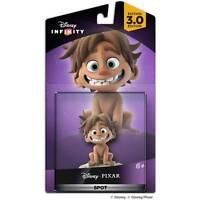 Spot - Disney Infinity 3.0 Pixar Figure - Brand - Xbox 360 One Ps3 Ps4 Wii U