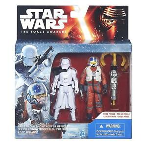 Star-Wars-Action-Figures-Multiple-Characters-Available