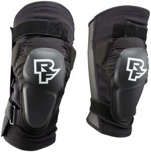 Race-Face-Roam-Knee-Guard-Large