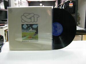 Krieger-Leise-LP-Spanisch-Xit-1974-Klappcover