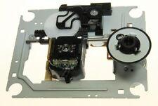 Denon RCD-M37DAB RCDM37DAB Laser Assy - Brand New Spare Part