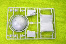 MUD BRICK HOUSE ACCESSORY FRAME RENEDRA Scenery & Terrain 28mm