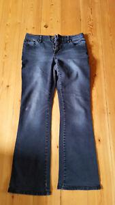 Jeans Details Von Gr Elasthan Dunkelblau Hrc Zu 40dL34 Dicke By Soccx Mit Qualität cq3AjL54SR