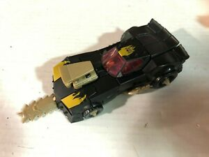 Transformers-Animated-Deluxe-Class-Blazing-Lockdown-Figure-Hasbro