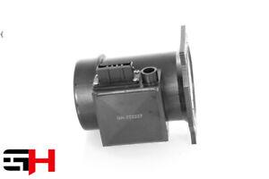 PICK UP 4.8 ab BJ 2000-/> NEU 1 Luftmassenmesser LMM für NISSAN PATROL GR V