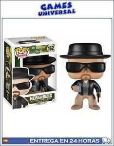 Funko-Pop-Breaking-Bad-Heisenberg
