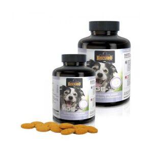Belcando-Age-Tabs-120-Stueck-gegen-Alterung-Senior-Vitalitaet-Aktivitaet-88-93-1k
