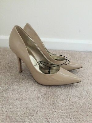 Guess Shoes Size 6.5 New | eBay
