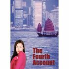 The Fourth Account 9781452078861 by Michael Connellan Paperback