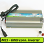 Small-Mini-micro-domestic-wind-turbine-power-generator-Vertical-blades-Savonius miniature 10