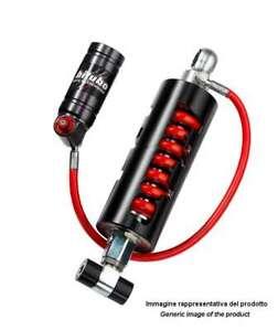 MONO-trasero-4-regulacions-YAMAHA-XP-530-ABS-SP-SP-ABS-T-MAX-15-16-Y0146HZM11