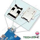 Genuine Asus Memo Pad 10 ME103K K01E Micro USB Charging Port Charger DC Socket