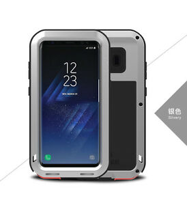 coque samsung s8 france