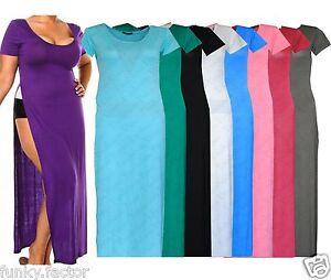 Tops & Tees Skirts Pants & Capris Plus size kaftan/ Plus size dress/ Plus size black dress/ Plus size maxi dress/ Plus size elegant dress/ Plus size long sleeve dress/ cherryblossomsdress. 5 out of 5 stars (3,) $ Favorite Add.